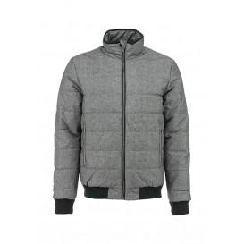 Куртка утепленная Top Secret модель TO795EMGVH43 распродажа