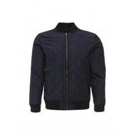 Куртка Top Secret модель TO795EMIKT15 фото товара