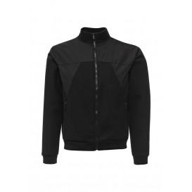 Куртка Top Secret модель TO795EMIKT22 фото товара