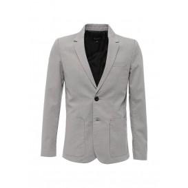Пиджак Top Secret модель TO795EMIRL76 cо скидкой