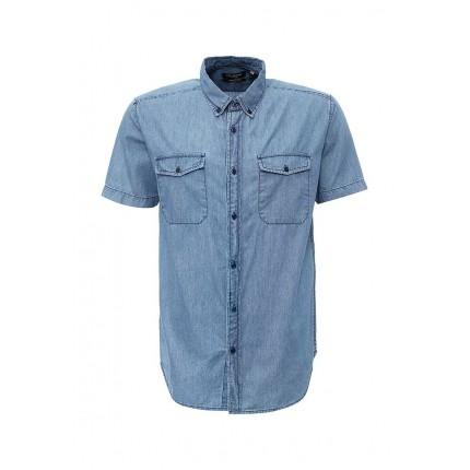 Рубашка Top Secret артикул TO795EMJST36