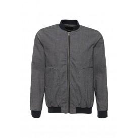 Куртка Top Secret модель TO795EMJST39 фото товара