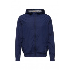 Куртка Top Secret модель TO795EMJST40