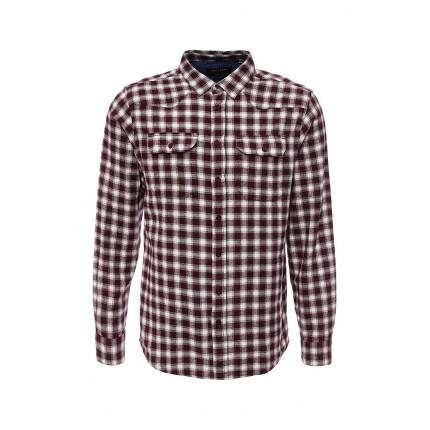 Рубашка Top Secret артикул TO795EMKUQ25