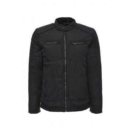 Куртка утепленная Top Secret артикул TO795EMKUQ29 купить cо скидкой