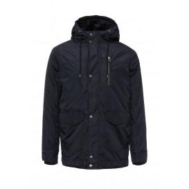 Куртка утепленная Top Secret артикул TO795EMMGT97 распродажа