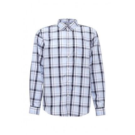 Рубашка Top Secret модель TO795EMMOG29