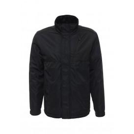 Куртка утепленная Top Secret модель TO795EMMOG36 фото товара