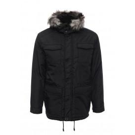 Куртка утепленная Top Secret модель TO795EMMOG37 фото товара