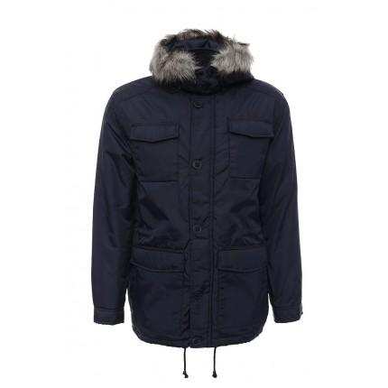 Куртка утепленная Top Secret модель TO795EMMOG38