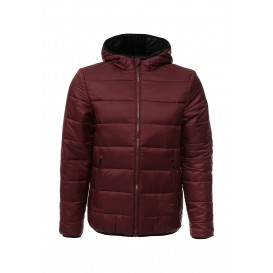 Куртка утепленная Top Secret модель TO795EMMYD59