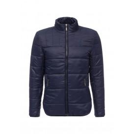 Куртка утепленная Top Secret модель TO795EMMYD60 распродажа