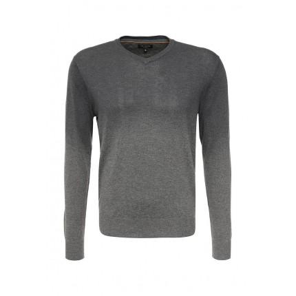 Пуловер Top Secret артикул TO795EMNYG35 распродажа