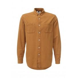 Рубашка Topman артикул BU014EMMIL28