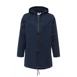 Куртка Topman артикул TO029EMIRA03 распродажа