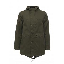 Куртка Topman модель TO029EMIRA04 распродажа