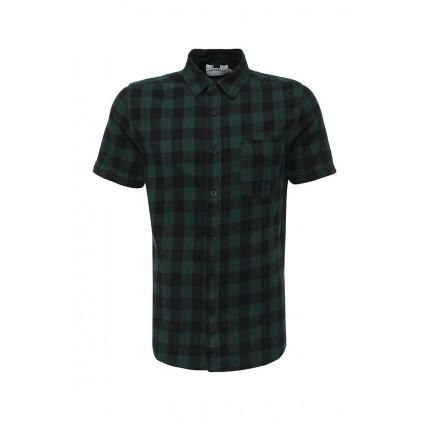 Рубашка Topman артикул TO029EMIRA10 купить cо скидкой