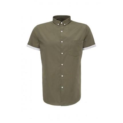 Рубашка Topman модель TO029EMIRA26 купить cо скидкой