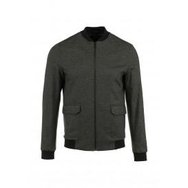 Куртка Topman модель TO030EMGXG74