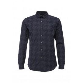 Рубашка Topman модель TO030EMHJG05