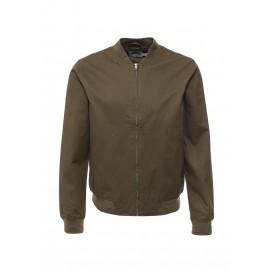 Куртка Topman модель TO030EMHQU52 распродажа