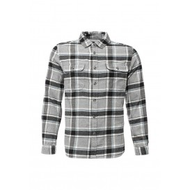 Рубашка Topman артикул TO030EMHTW96 купить cо скидкой