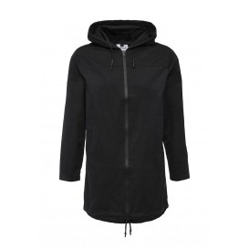 Куртка Topman модель TO030EMIBG65 распродажа