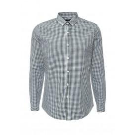 Рубашка Topman модель TO030EMIUT55 распродажа