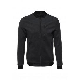 Куртка Topman модель TO030EMIUT77 cо скидкой