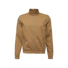 Куртка Topman модель TO030EMIYI22 фото товара