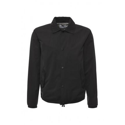 Куртка Topman модель TO030EMIYI23