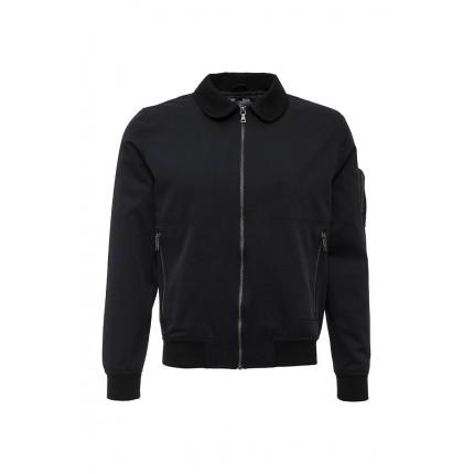 Куртка Topman модель TO030EMIYI29