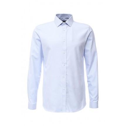 Рубашка Topman модель TO030EMIZW51 распродажа