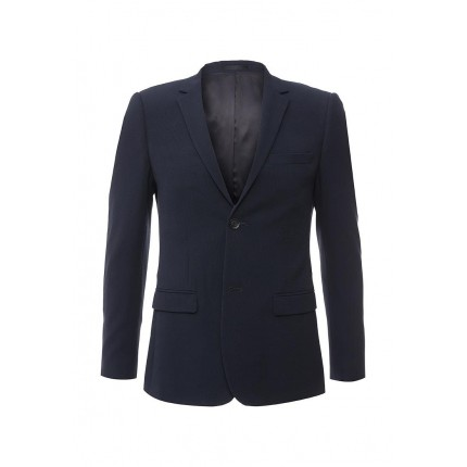 Пиджак Topman модель TO030EMIZW63 распродажа