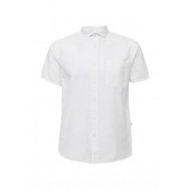 Рубашка Topman артикул TO030EMJAX93 распродажа