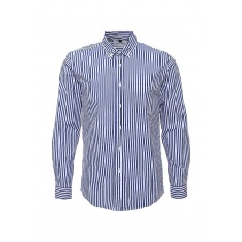 Рубашка Topman модель TO030EMJAY07