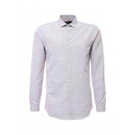 Рубашка Topman модель TO030EMJAY08 cо скидкой