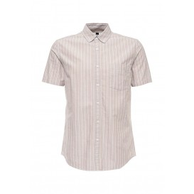 Рубашка Topman артикул TO030EMJEZ27 распродажа