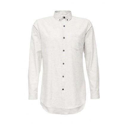 Рубашка Topman модель TO030EMJEZ30 купить cо скидкой