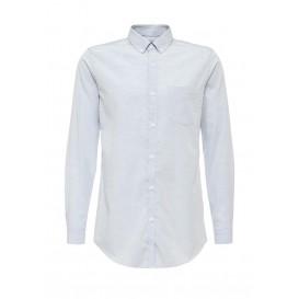Рубашка Topman модель TO030EMJEZ31