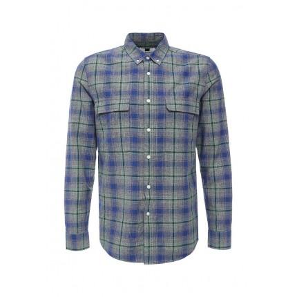 Рубашка Topman модель TO030EMJTX71