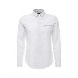Рубашка Topman артикул TO030EMJTX76 распродажа