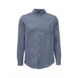 Рубашка Topman модель TO030EMKQB36 cо скидкой