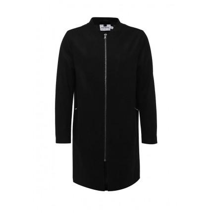Пальто Topman модель TO030EMLEP38 распродажа