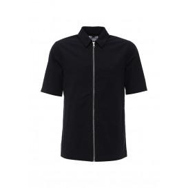 Рубашка Topman модель TO030EMLEP64
