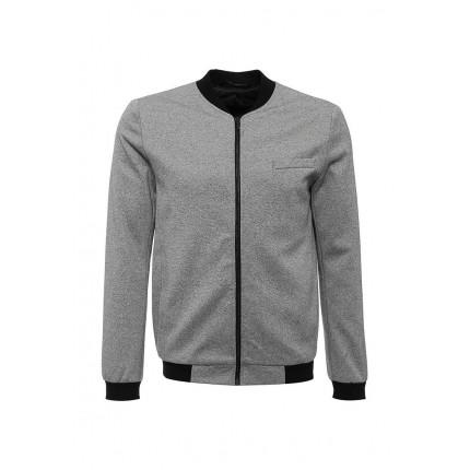 Куртка Topman модель TO030EMLEP77 купить cо скидкой