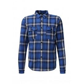 Рубашка Topman модель TO030EMLEQ00
