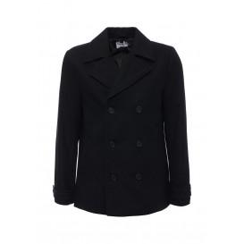 Пальто Topman модель TO030EMLSO40 фото товара