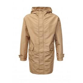 Куртка Topman модель TO030EMLSO42 купить cо скидкой