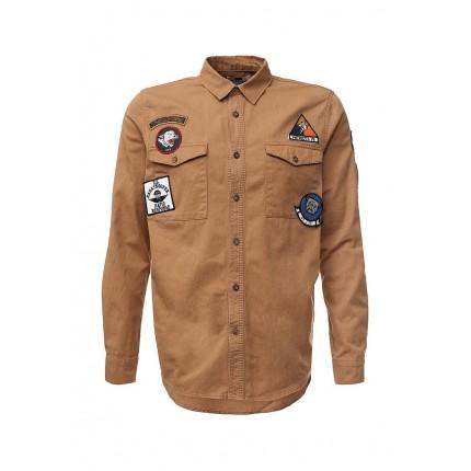Рубашка Topman модель TO030EMLSO85 фото товара